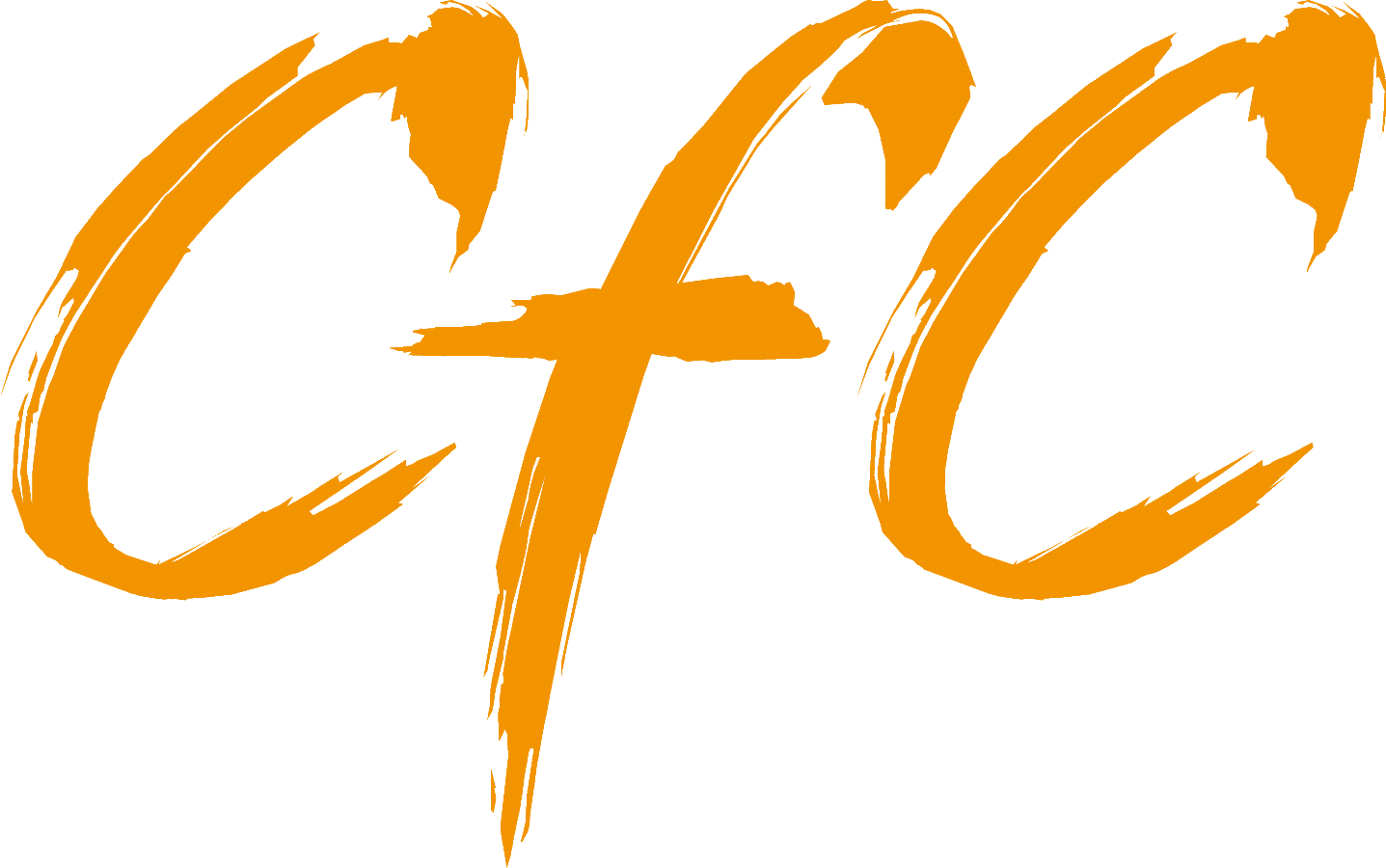 Logo CFC - Coaching für Christen